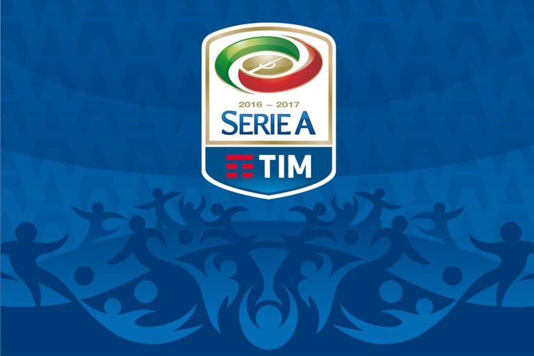 Fantaconsigli 36esima giornata di Serie A