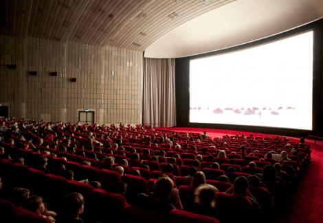 augustinum-prima-cinema-roma