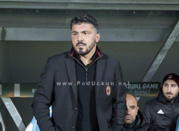 Lazio battuta 2-1