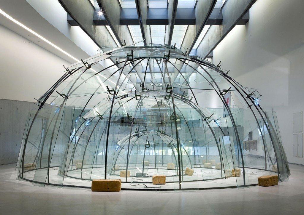 museo-maxxi-roma-arte-impresa