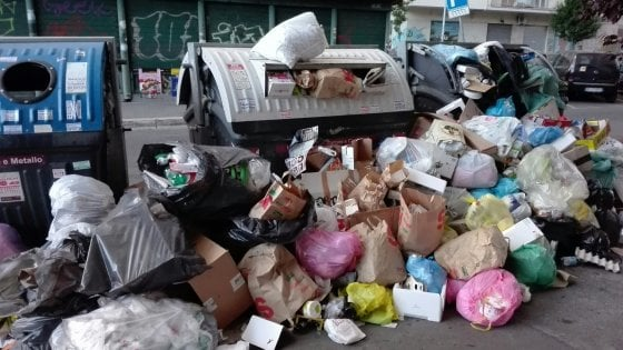 rifiuti-roma-capitale-commissariamento