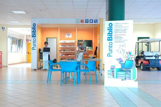 romaest-biblioteca-ospedaliera-punto-biblio