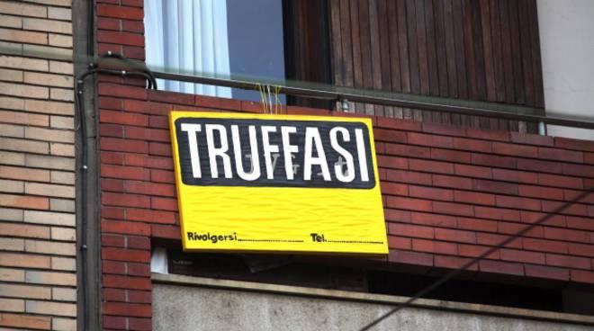 truffa-turista-roma-hotel