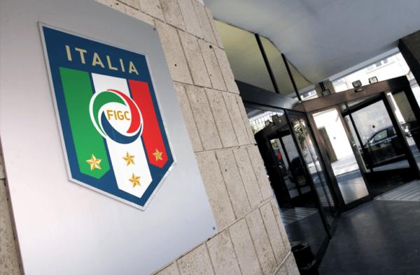 indagini sul Parma