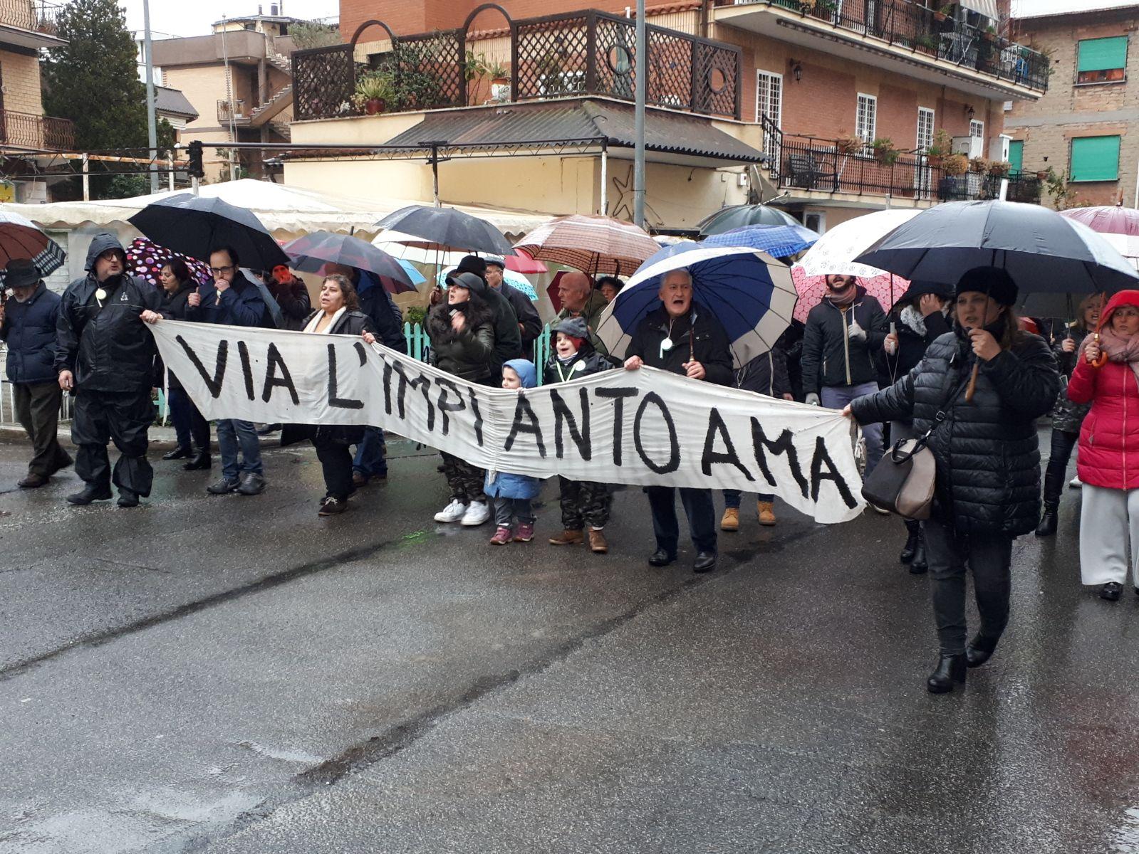 Ultime Notizie Roma - News Cronaca di Roma ultimi aggiornamenti ...