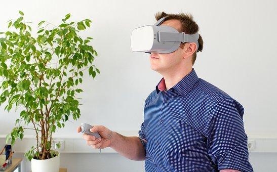 Ambiens VR