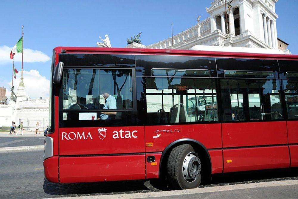 News in Tempo Reale   Notizie locali Roma e provincia Cityrumors